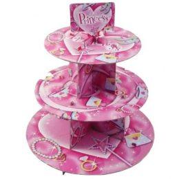 Βάση για Cupcake Princess