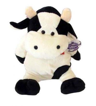 λούτρινο αγελαδίτσα