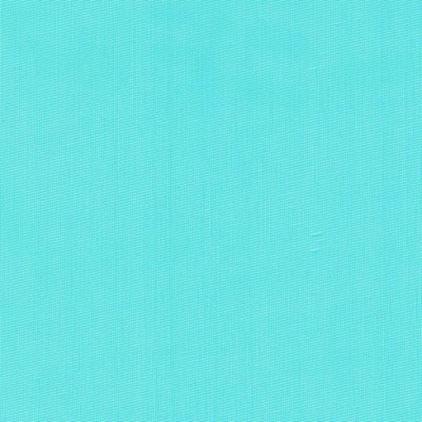 Διακοσμητική οργάντζα σε 2 χρώματα