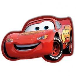 Διακοσμητική φιγούρα Cars Disney