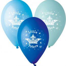 12″ Μπαλόνι τυπωμένο Little Prince