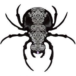 Μπαλόνι αράχνη 119 εκ