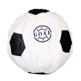 Πινιάτα για πάρτυ Μπάλα Ποδοσφαίρου
