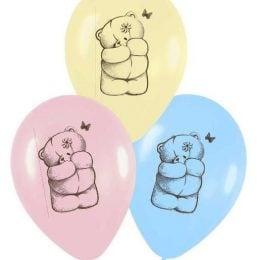 12″ Μπαλόνι τυπωμένο Forever Friends