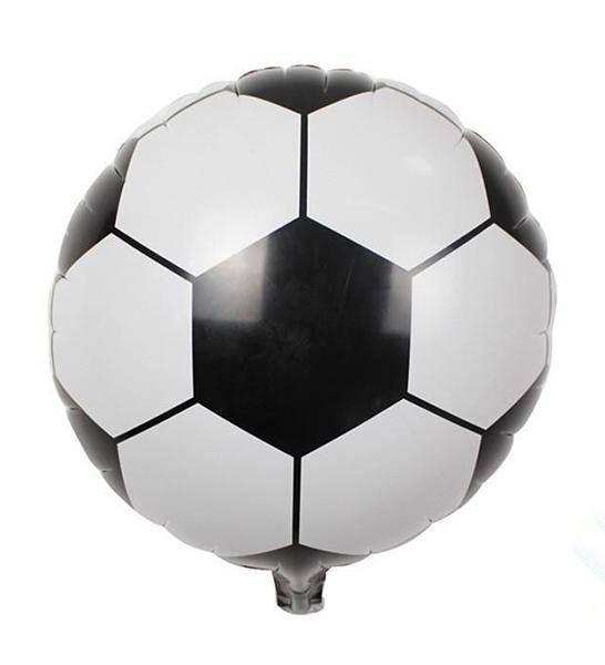 Μπαλόνι Μπάλα Ποδοσφαίρου45 εκ