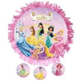Πινιάτα Πριγκίπισσες Disney