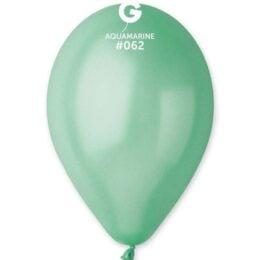 13″ Βεραμάν περλέ λάτεξ μπαλόνι