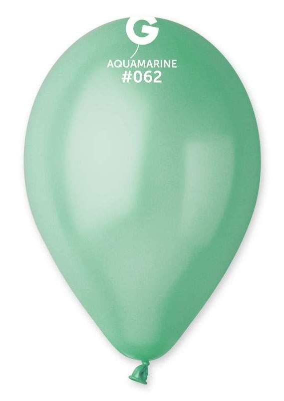 """13"""" Βεραμάν περλέ λάτεξ μπαλόνι"""