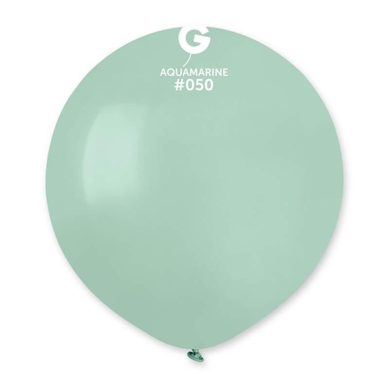 48cm – 19″ Βεραμάν μεγάλο μπαλόνι