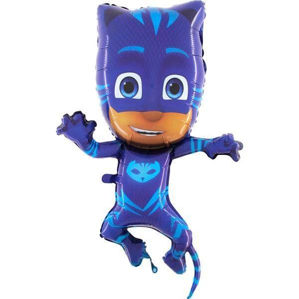 Μπαλόνι PJ Masks Catboy