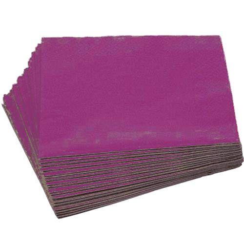 Χαρτοπετσέτες Μωβ (20 τεμ)