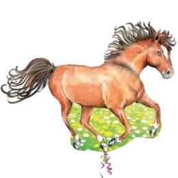 Μπαλόνι Άλογο που τρέχει 93 εκ