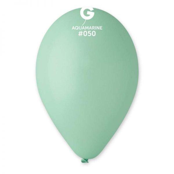 """9"""" Βεραμάν λάτεξ μπαλόνι"""