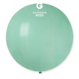 31″ Βεραμάν μπαλόνι