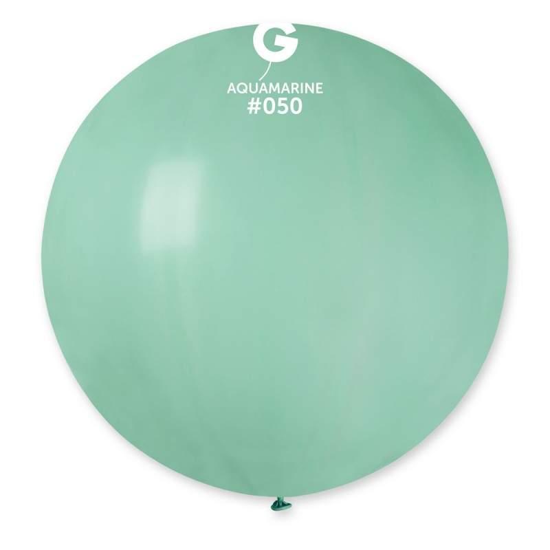 """31"""" Βεραμάν μπαλόνι"""