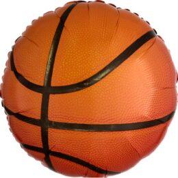 Μπαλόνι Μπάλα Μπάσκετ 45 εκ