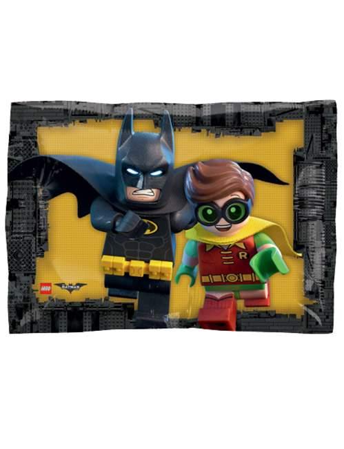 Μπαλόνι Lego Batman 40 εκ