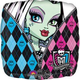 Μπαλόνι Monster High Halloween
