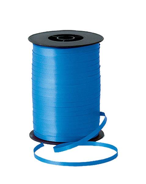 Κορδέλα Μπλε για μπαλόνια 500μ