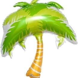Μπαλόνι Coconut Palm Tree 91 εκ
