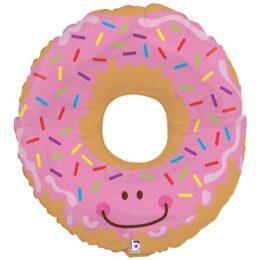 Μπαλόνι Cute Donut 76 εκ
