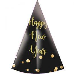 Καπελάκι πάρτυ Happy New Year