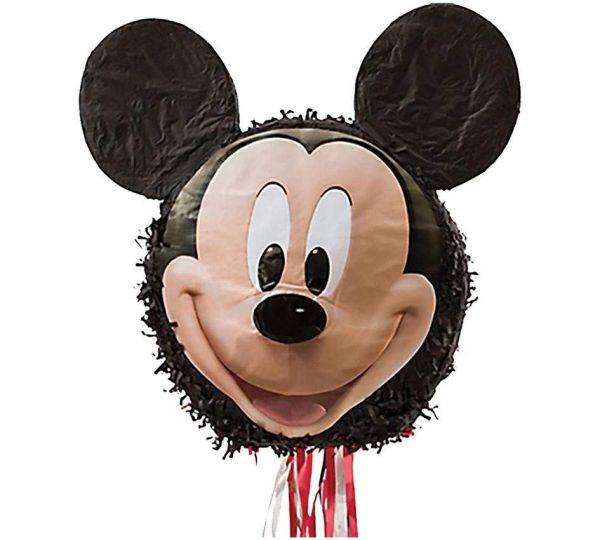 Πινιάτα για πάρτυ Mickey Mouse