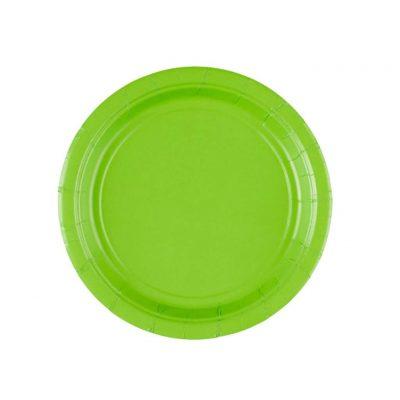 Πιάτα πάρτυ λαχανί