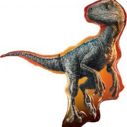 Μπαλόνι Ράπτορ Δεινόσαυρος 97 εκ