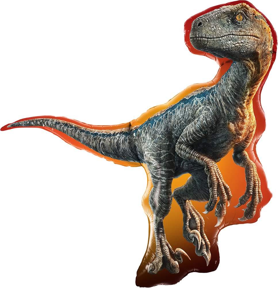 Μπαλόνι Ράπτορ Δεινόσαυρος