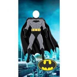 Αφίσα πόρτας Batman