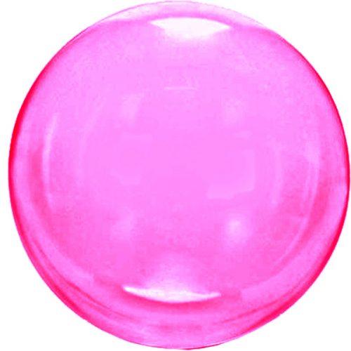 Μπαλόνι Φούξια τρισδιάστατη σφαίρα ORBZ