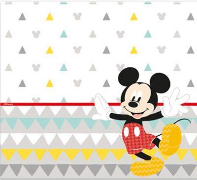 Τραπεζομάντηλο Mickey Mouse 180 εκ