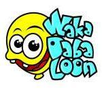 WAKADA- MPALONIA