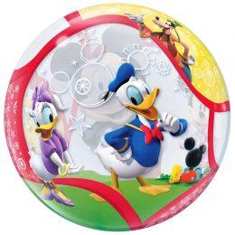 Μπαλόνι Mickey Mouse & φίλοι bubble 56 εκ