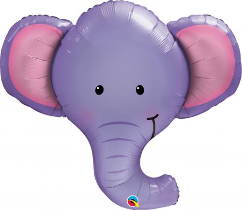 Μπαλόνι Ελέφαντας 99 εκ