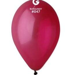 13″ μπορτνώ λάτεξ μπαλόνι