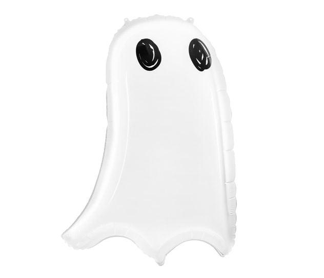 Μπαλόνι Φαντασματάκι Halloween