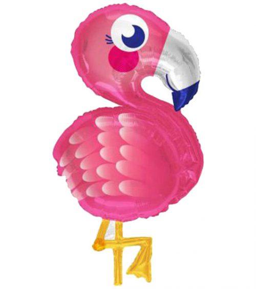 Μπαλόνι Φλαμίνγκο 71 εκ