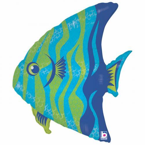 Μπαλόνι Angel Fish 71 εκ