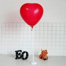 Βάση για Μπαλόνια 40 εκ.