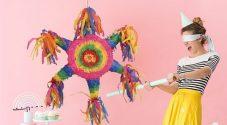 Πινιάτες - Balloon.gr σε όλα τα ειδηκαι χρώματα