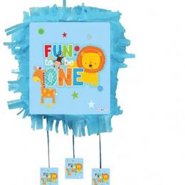 """Πινιάτα """"Fun to Be one"""""""