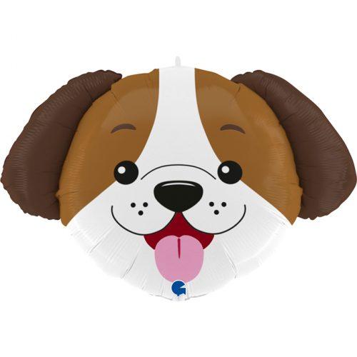 Μπαλόνι Σκυλάκι 84 εκ.