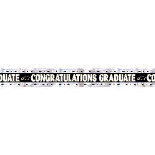 Μπάνερ Αποφοίτησης