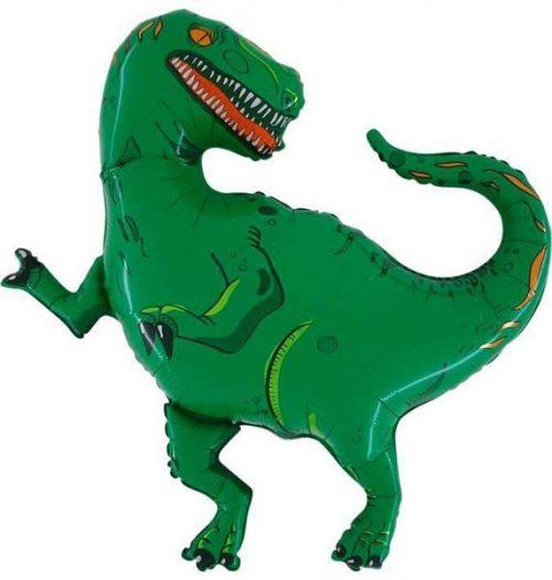 Μπαλόνι Τυραννόσαυρος 92 εκ