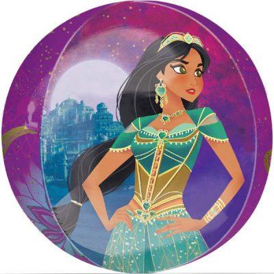 Μπαλόνι Aladdin Orbz 40 εκ.