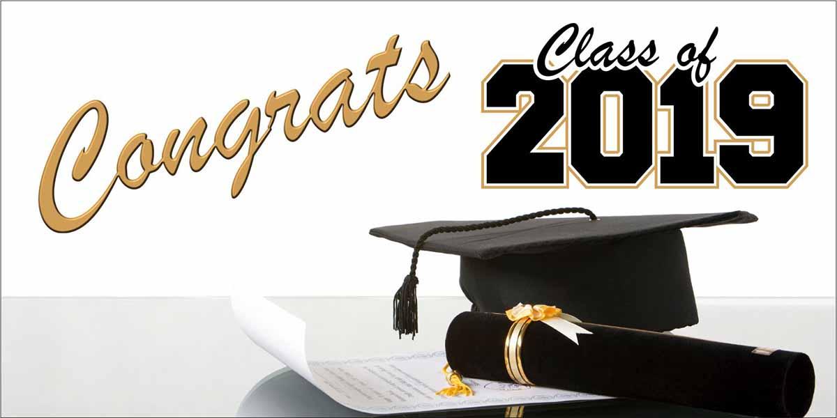 παρτυ αποφοιτησης