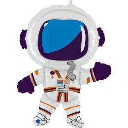 Μπαλόνι Αστροναύτης 92 εκ