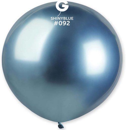 "48cm – 19"" Shiny Μπλε"